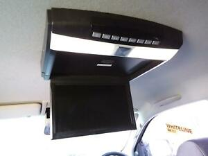 TOYOTA-HILUX-STEREO-HEAD-UNIT-AFTERMARKET-03-05-08-15