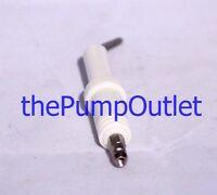Mi-t-m 32-0987 Electrode