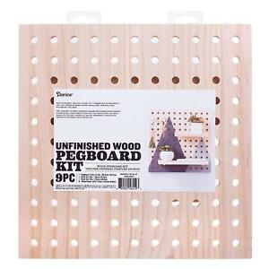 Darice-Square-Wooden-Pegboard-Kit-9-pieces-30053193
