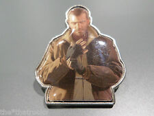 $$GRAND THEFT AUTO IV character pin badge $ROCKSTAR GAMES $LIMITED EDITION $$