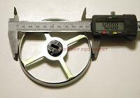 Planter Rotary Scraper For Massey Ferguson 8000 Series W248434bs Idea 9000