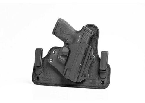Alien Gear 3.5 Glock 19 23 32 38 Holster
