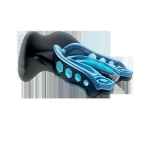 SHOCK-DOCTOR-GEL-MAX-LIP-GUARD-MOUTHGUARD-MOUTH-PIECE