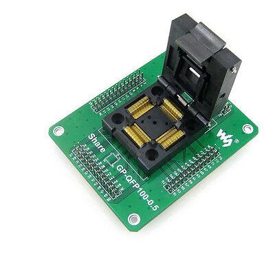 m3358 10 Piece Round connector sleeves 1,5-2,5 mm²//m4 5