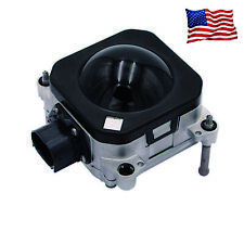 3 Month Warranty PANGOLIN 68137576AC Adaptive Cruise Control Sensor for 2011-2013 Jeep Grand Cherokee Aftermarket Parts