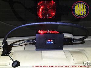 2003 2005 honda civic hybrid premium standard grid charger ima battery balancer ebay. Black Bedroom Furniture Sets. Home Design Ideas
