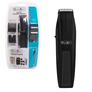 Wahl-Performer-Cordless-Hair-Trimmer-Clipper-Beard-Body-Moustache-Neck-with-Kit