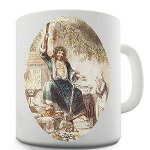 Twisted-Envy-A-Christmas-Carol-Christmas-Present-Ceramic-Novelty-Gift-Mug
