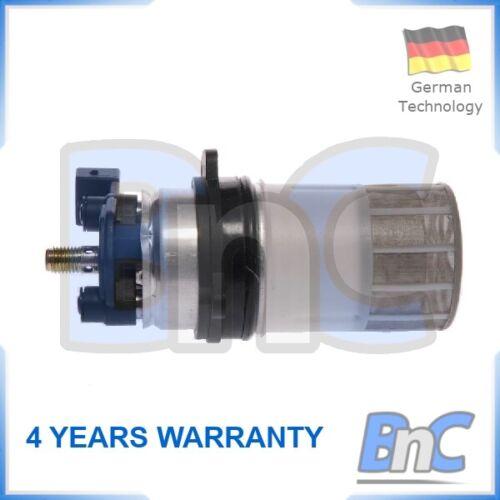Bnc # PREMIUM Selección Resistente Combustible Bomba Para VW Seat