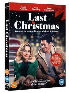 Last-Christmas-DVD