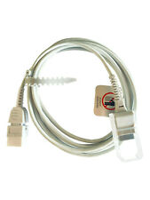 Bci Technology Spo2 Adapter Extension Cable 9p For Pulse Oximeter Oximetry 7