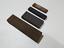 Mixed-Bundle-of-4-Vintage-Sharpening-Stones-27616 miniatuur 3