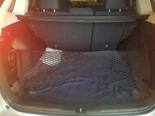 Honda Car Trunk Cargo Net Envelope Style for  CR-V CRV CR V 2013-2016 14 15 New