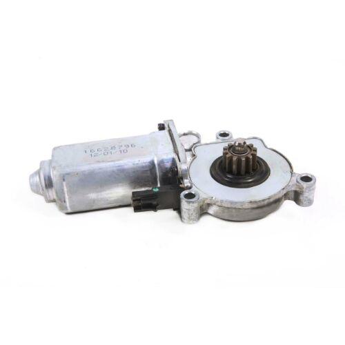 Bercomac 106147 Snowblower Electric Motor Chute Deflector Brand New