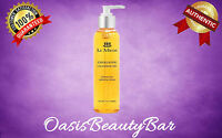 Le Mieux Skin Care Exfoliating Cleansing Face Gel 6 0z/180ml In Box