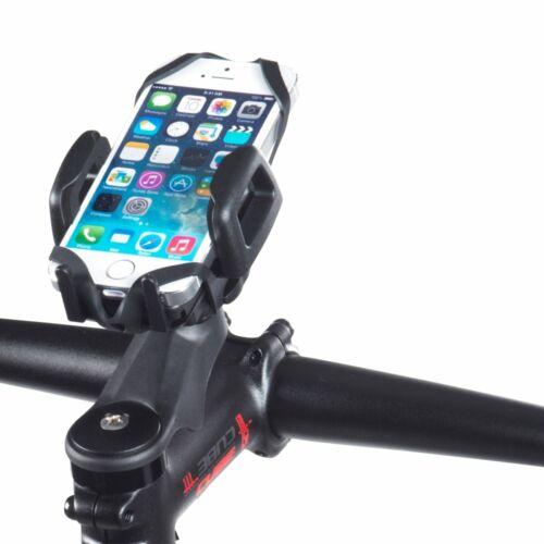 soporte bicicleta portador remol. 11563 Eufabsoporte bicicleta portador popa 2 Crow rígido