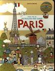 Retrouve moi dans Paris - bilingue français-anglais. Find me in Paris von Judith Drews (2015, Taschenbuch)