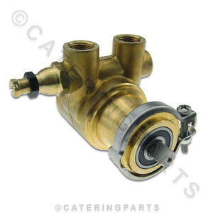 Coffee Maker Replacement Pump : 3/8