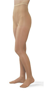 Mmhg Womens Pantyhose Natural 69
