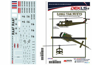 1-35-UH-1B-Iroquois-RAAF-Long-Tan-Decal-DEKL-039-s-II