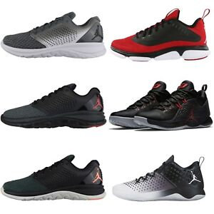 Nike-Jordan-cp3-x-Trainer-St-Winter-Impact-TR-Extra-Fly-Zapatillas