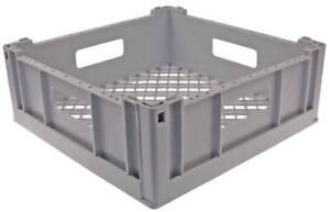Fagor-Mischgutkorb-for-Dishwasher-LVC-21W-LVC-21B-LVC-21-AD-21