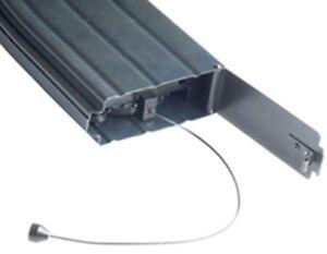 Airsoft M4 M16 Scar plastique Noir Lonex Flash P MAGAZINE 360RDS ASG tirette