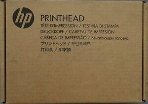 HP-Cabezal-de-impresion-Scitex-L65500-LX800-LX600-cc583a-786-CIAN-amp-Negro-Latex