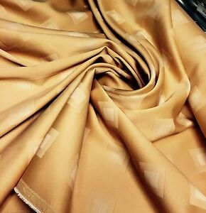 HEAVY-SATIN-DAMASK-CURTAIN-UPHOLSTERY-FABRIC-11-5-METRES
