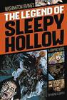 The Legend of Sleepy Hollow by Washington Irving (Paperback / softback, 2017)