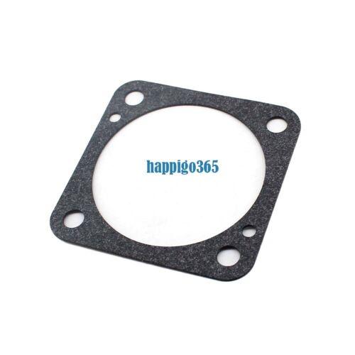 Membran Reparatursatz für Wacker Stampfer WM80 Bing Vergaser BS42,45,50,52,60,62