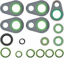 A/C System O-Ring and Gasket Kit Santech Industries MT2726