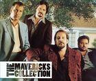 Collection [2005] by The Mavericks (CD, Nov-2005, 2 Discs, Universal/Spectrum)