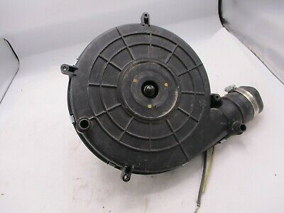 Exhaust Vent Venter Motor Heil Furnace Draft Inducer OEM Replacement Fasco 1708-607