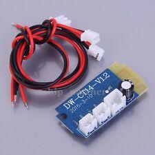 3W+3W Mono Bluetooth Digital Amplifier Board 5V Class D for Bluetooth Speaker