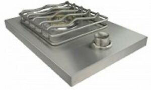 RCS-RSB1-Drop-In-SINGLE-Side-Burner-WE-WILL-BEAT-ANY-PRICE