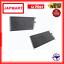 Honda-Prelude-Bb-A-c-Condenser-12-91-12-96-030-doc-lpdh thumbnail 1