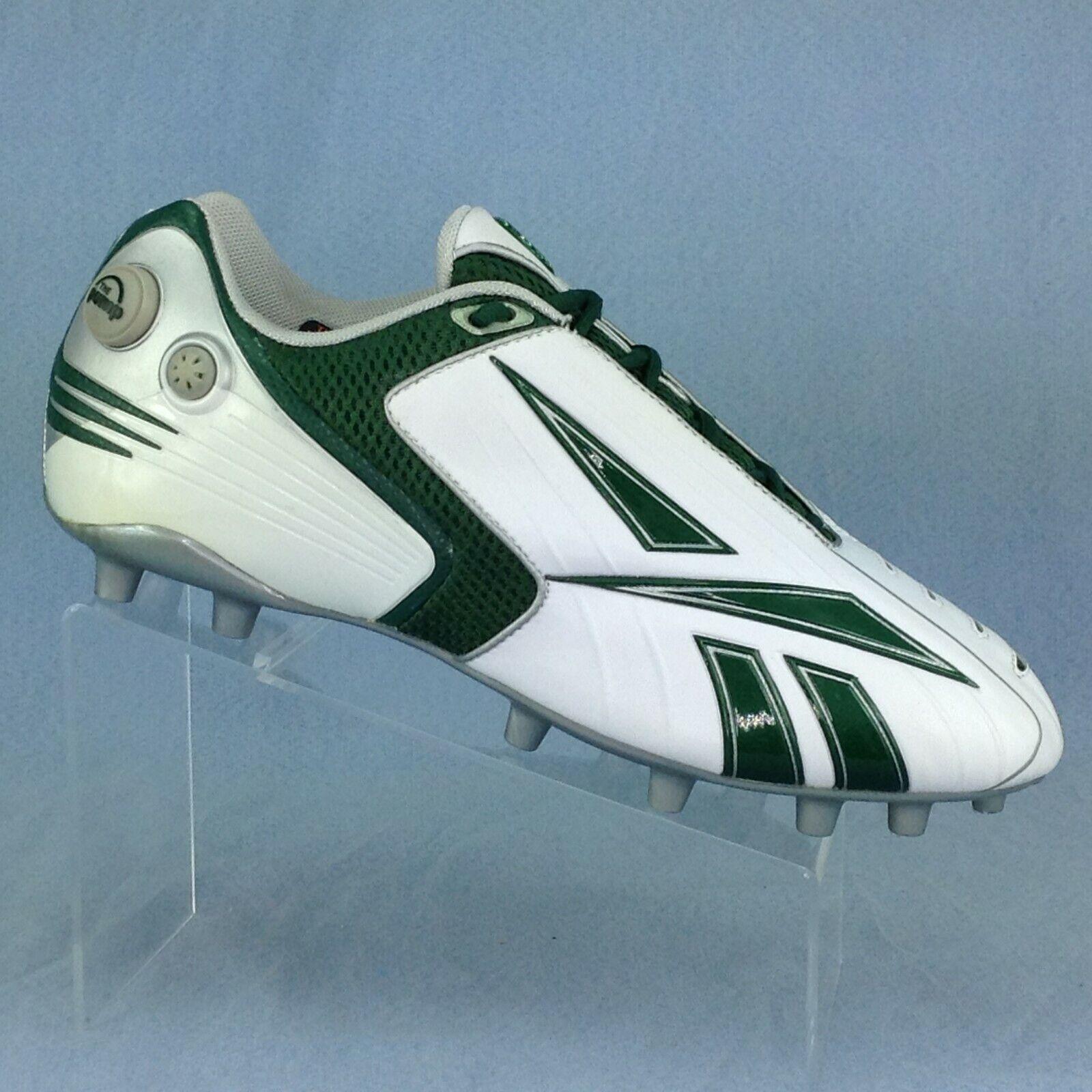 Reebok Mens Football Shoes 20-875043-a