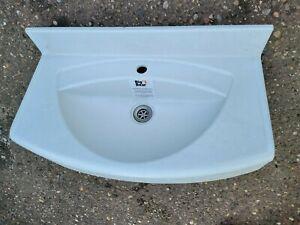 Big Bear Motorhome / caravan kitchen sink