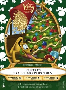 Sorcerers-Of-The-Magic-Kingdom-Christmas-Party-Card-16P-2019