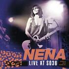 Live at SO36 von Nena (2016)