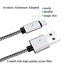 For-Samsung-Galaxy-A50-A40-A70-USB-C-3-1-Type-C-Fast-Charging-Cable-Data-Charger thumbnail 7