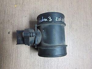 Opel-Vectra-B-Luftmassenmesser-BOSCH-2-0-DTI-0281002428-Bj-95-02
