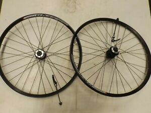 Sub-zero-cycle-wheels-26-034