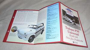 Datenblatt-Trabant-P50-P-50-Kombi-Universal-DDR-Fahrzeug-Atlas