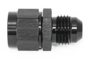 Thread-Adapter-M14x1-5-Female-to-Dash-06-Black-AN6-JIC6