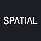 spatialdirect
