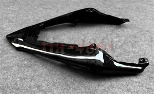 For-Honda-CB1000R-2008-2015-09-11-Seat-Cover-Fairing-Rear-Panel
