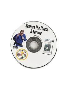 martial arts instructional dvd self defense jujitsu karate judo mma dvd CJ1 Best