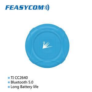 Details about Up to 500m Long Range Eddystone Beacon Bluetooth 5 0  Proximity Marketing Beacon